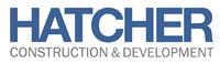 Hatcher Construction & Development Inc.