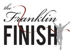 The Franklin Finish, LLC