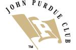 John Purdue Club