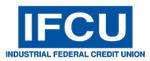 Industrial Federal Credit Union - Sagamore Pkwy