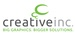 Creative inc.