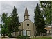 Foothill Center for Spiritual Living
