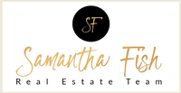 Samantha Fish Real Estate Team
