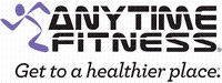 Anytime Fitness Copperas Cove
