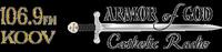 Armor of God Catholic Radio