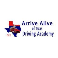 Arrive Alive of Texas Driving Academy, LLC