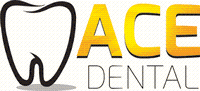 ACE Dental of Cove