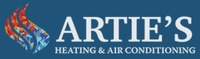 Artie's Heating & Air Conditioning