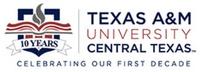 Texas A & M University- Central Texas
