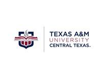 Texas A & M University - Central Texas