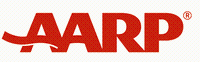AARP Copperas Cove