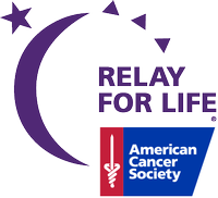 American Cancer Society/ Relay for Life