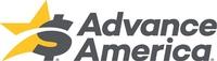 Advance America #3106