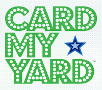 Card My Yard - Copperas Cove