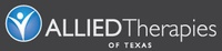 Allied Therapies of Texas