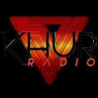 KHUR Radio