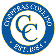 Copperas Cove Independent School District