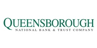 Queensborough* National Bank - West Augusta