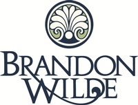 Brandon Wilde Life Care Community