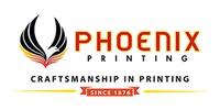 Phoenix Printing Companies Inc.