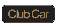 Club Car, Inc.