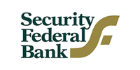 Security Federal Bank