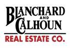 Blanchard & Calhoun - Marva R. Lane