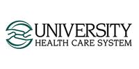 University Health Care System