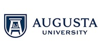 Augusta University - Summerville Campus