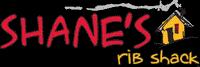 Shane's Rib Shack-Evans