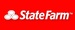 State Farm Insurance - Kelley Lawrence Ag