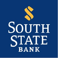 South State Bank - Columbia Road