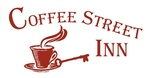 Coffee Street Inn