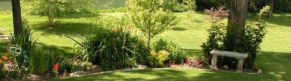 Gallery Image green-gables-inn-4.jpg