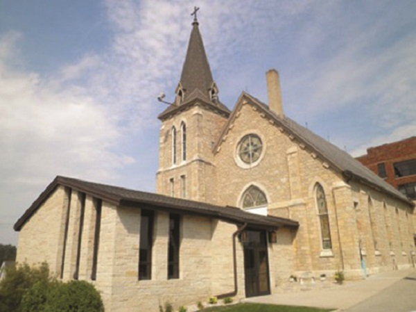 Gallery Image Church%20Exterior%20from%20Web%20Site.jpg