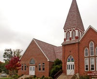 Discovery Faith Community