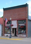 Little River General Store