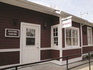 Lanesboro Area Chamber of Commerce & Visitors Center
