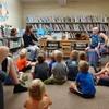 Lanesboro Public Library