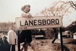 Lanesboro History Museum