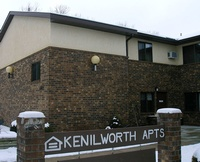Life Style Inc - Kenilworth Apartments
