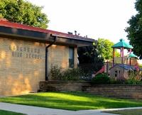 Lanesboro Public School and Childcare Center