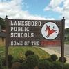 Lanesboro Public School