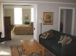 Marquee Suites