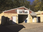 Lanesboro Car Wash & Laundromat LLC
