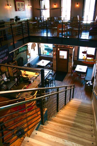 Gallery Image looking_down.jpg