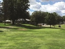 Lanesboro Public Golf Club