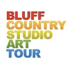 Bluff Country Studio Art Tour
