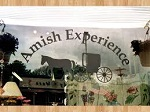 Amish Experience