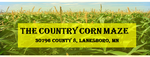 The Country Corn Maze